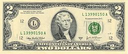 US $2 obverse-high.jpg