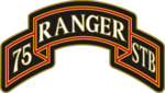 US Army 75 Ranger Regiment STB CSIB.png