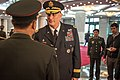 US Army chief of staff visits China 140221-A-KH856-041.jpg