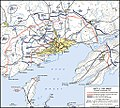 US Army official history map of the Battle for Brest.jpg