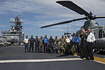 US Marines demonstrate capabilities to Malaysian Armed Forces 150227-M-SV731-001.jpg