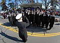 US Navy 071117-N-0773H-016 The United States Navy Band.jpg