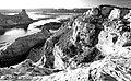 UTAH - Romano Mesa, Lake Powell (2) (11117985156).jpg