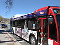 UTA bus near BYU campus.JPG
