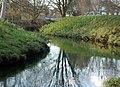 Ubstadt-Weiher - Kraichbach 2015-12-03 13-58-29.jpg