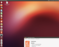 Ubuntu 12.10 Desktop.png
