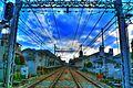 Uchide Cho:打出町 - panoramio.jpg