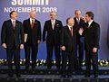 Udział Prezydenta RP w Szczycie Energetycznym w Baku (4).jpg