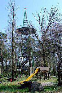 Uitzichttoren Hesingen.jpg