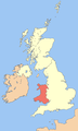 Uk map wales.png
