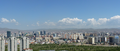 Ulaanbaatar city 2015.png