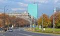 Ulica gen. Władysława Andersa Warszawa 05.JPG