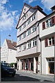 Ulm Herdbruckerstraße 7 2011 09 14.jpg