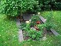 Ulrike Meinhof1-Mutter Erde fec.jpg
