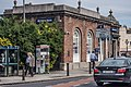 Ulster Bank In Ballsbridge - panoramio.jpg