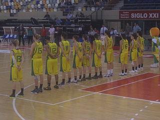 Club Deportivo Basket Zaragoza - Wikipedia, la ...