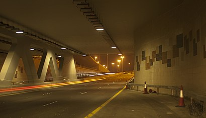How to get to Sitra with public transit - About the place