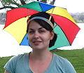 Umbrella hat.jpg