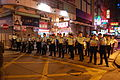 Umbrella movement Mong Kok clearance 46.JPG