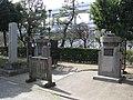 Umeyashiki -01.jpg
