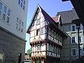 Umgestülpter Zuckerhut Hildesheim.jpg