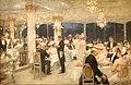 Un soir de grand prix au pavillon d'Armenonville - Henri Gervex.jpg
