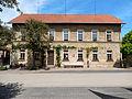 Undenheim- evangelisches Gemeindehaus 2.6.2013.jpg