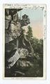 Undercliff, Lake Minnewaska, N. Y (NYPL b12647398-66681).tiff