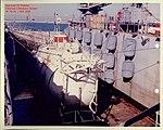 Underwater Ice Station Zebra, 24 - Flickr - The Central Intelligence Agency.jpg