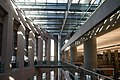 Unidentified library building interior (2013).jpg