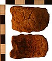 Unidentified possibly Medieval Object from Cowick (FindID 534322).jpg