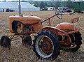 Unidentified tractor (171).jpg