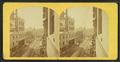 Unidentified view of the fire in Boston, November, 1872, from Robert N. Dennis collection of stereoscopic views 3.png