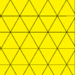 Uniform triangular tiling 111111.png