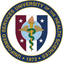 Uniformed Services University Seal.png