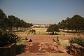 Union Buildings-026.jpg