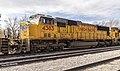 Union Pacific SD70M (40572310582).jpg