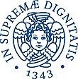 Unipi logo.jpg