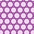 Unit 13 Kis-6 Truncated Trihexagonal Tiling Ortho.png