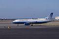 United Airbus A320.jpg