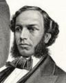 United States Congressman Joseph Hayne Rainey of South Carolina in 1872 (cropped).png