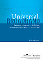 Universal Broadband - cover - Flickr - Knight Foundation.jpg