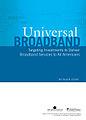 Universal Broadband - cover - Flickr - Knight Foundation.jpg