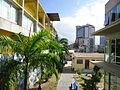 Universidade Lusiada Luanda.JPG