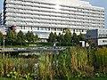 Universität Stuttgart - panoramio.jpg