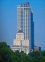 University Club Tower ^ Cudahy Tower - panoramio.jpg
