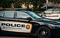 University of Iowa Police - Squad Cars, Iowa City (42203835531).jpg
