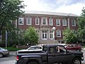 University of Michigan August 2013 144 (Lane Hall).jpg