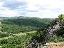 Unnamed2 - panoramio (3026).jpg