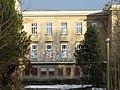 Unritzstraße 40. Bild 21..JPG